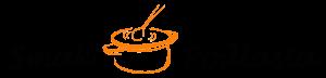 logo-black1
